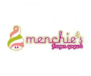 Menchie's logo