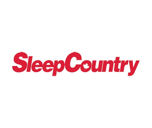 Sleep Country logo