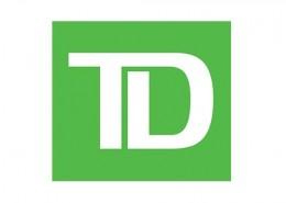 TD Bank logo