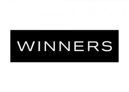 Winners logo