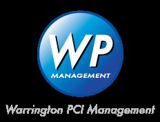 WPM-LOGOFINALoutline