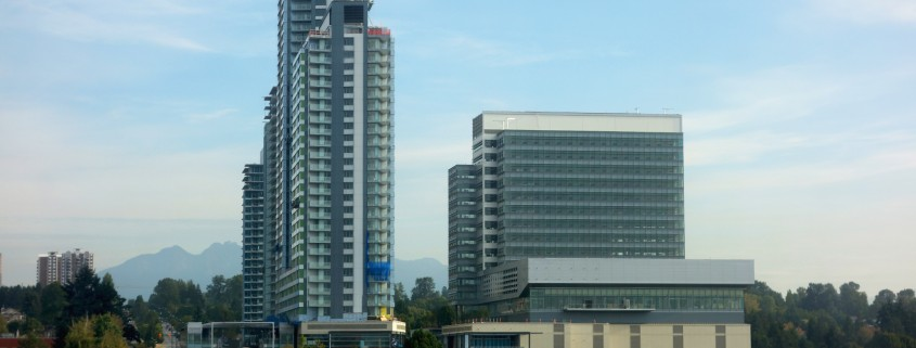 MG South From Canada Line - Close Up (SML)