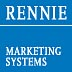 Rennie Marketing logo